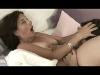 Your Girlfriends Mother Mature With Young Guy - xHamster HQ! WMV V9