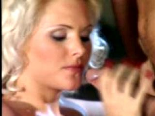 Sexo Forever - Sophie Evans, Lynn Stone, cantante de Claudia, Kathy Anderson, Lisa Pinelli
