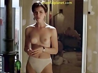 Kate Beckinsale Nude Scene In Uncovered  ScandalPlanet.Com