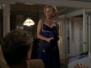 Felicity Huffman - Desperate Housewives 02