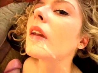Watch Free Tube Video At Pornhost.com